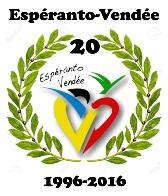 Espéranto-Vendée a fêté ses 20 ans !