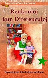 rencontre esperanto