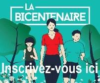 Bicentenaire